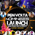 Full List Of Pem Volta Music Awards Norminees (PVMA17)