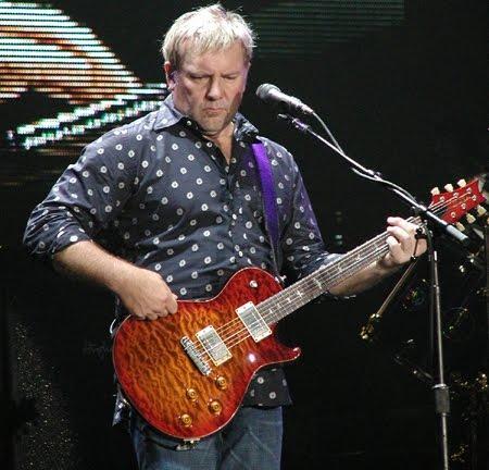Alex Lifeson Guitarist : bio guitar ~ Hamham.info Haus und Dekorationen