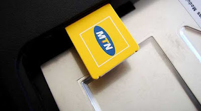 Useful-MTN-Nigeria-Features-You-Didn't-Know-Exits-In-2017
