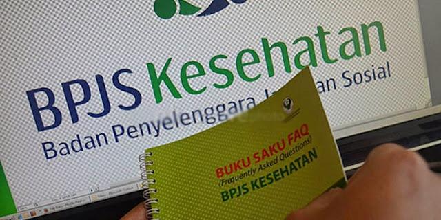Ditolak 7 RS Bekasi, Bayi Lahir Dalam Kondisi Meninggal