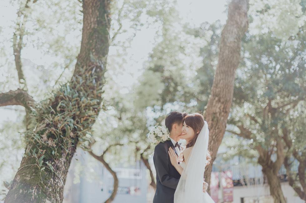 -%25E5%25A9%259A%25E7%25A6%25AE-%2B%25E8%25A9%25A9%25E6%25A8%25BA%2526%25E6%259F%258F%25E5%25AE%2587_%25E9%2581%25B8041- 婚攝, 婚禮攝影, 婚紗包套, 婚禮紀錄, 親子寫真, 美式婚紗攝影, 自助婚紗, 小資婚紗, 婚攝推薦, 家庭寫真, 孕婦寫真, 顏氏牧場婚攝, 林酒店婚攝, 萊特薇庭婚攝, 婚攝推薦, 婚紗婚攝, 婚紗攝影, 婚禮攝影推薦, 自助婚紗