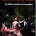 De punta y talón. La música norteña de Tamaulipas