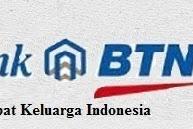 Karir Bank BTN sebagai Customer Service Staff dan Teller Service Staff