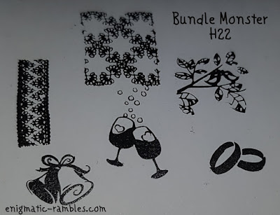 Review-Stamping-Plate-Bundle-Monster-Holiday-Collection-H22-BMH22