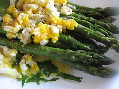Image Result For Hard Boiled Eggs Nutrition