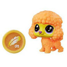 Littlest Pet Shop Lucky Pets Lucky Pets Fortune Surprise Razzle (#No#) Pet