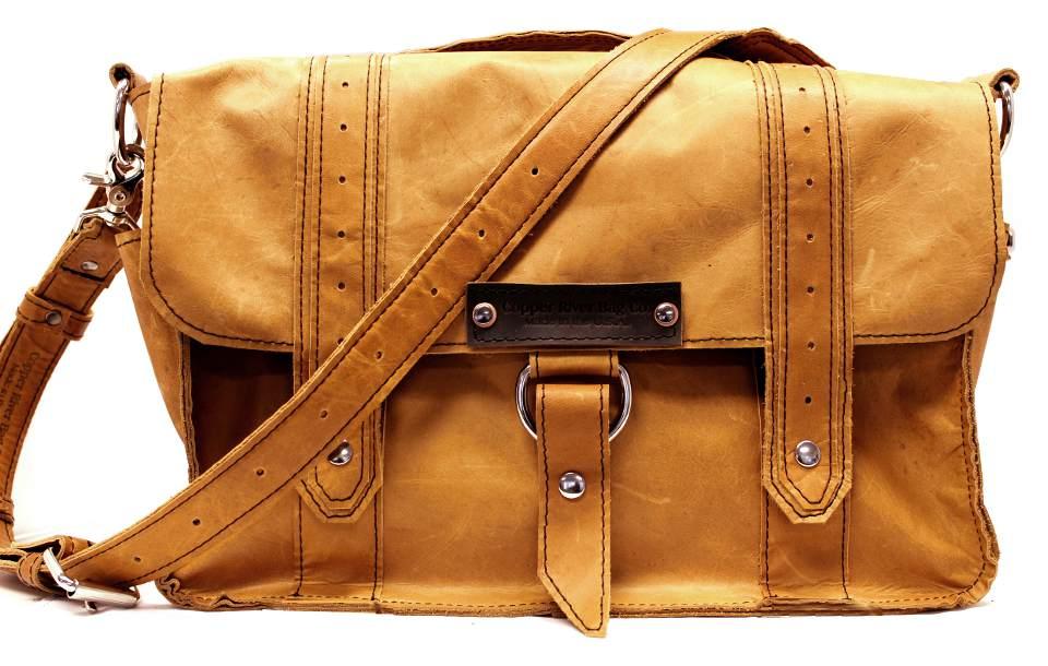 Copper River Bag Giveaway Ends 6 24 U S Canada