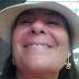 Demissão de Professora de Direito acusada de rigidez gera indignação