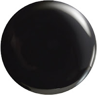 Black Trick