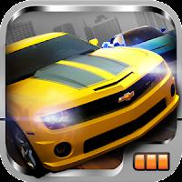 Drag Racing v1.6.31
