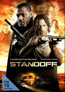Film Standoff Bluray 720p WEB-DL