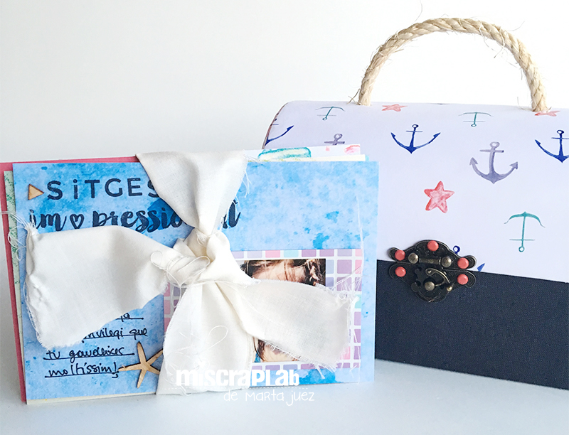http://sweetmoma.com/blog/2016/09/postales-de-verano-en-un-cofre/