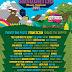 Sasquatch! Festival Lineup - Twenty One Pilots, Frank Ocean, Chance the Rapper & More