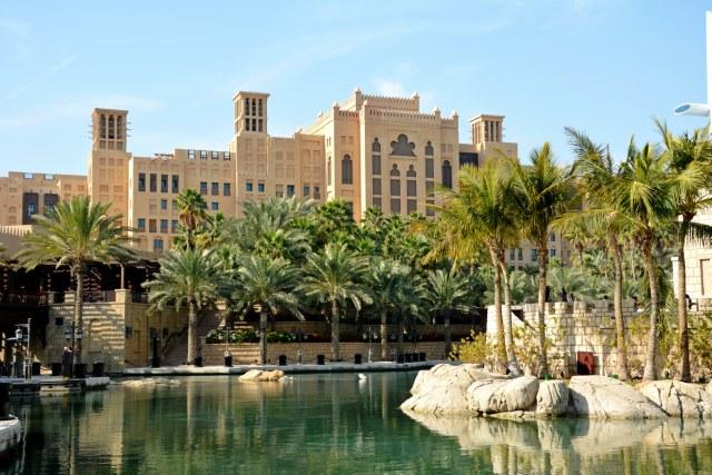 dubai-madinat-jumeirah-resort-poracci-in-viaggio