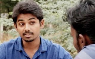 Dod – New Tamil Short Film 2017