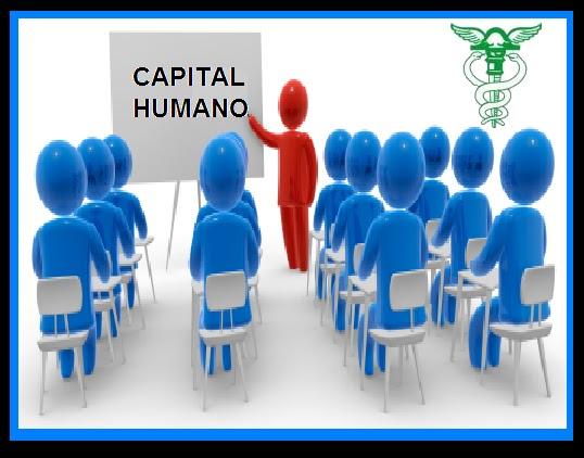 Ciências Contábeis Brasil O Capital Humano E A Ciências