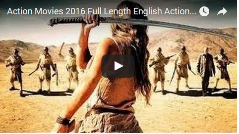 free films to watch full length english