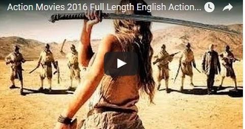 English Full Movies