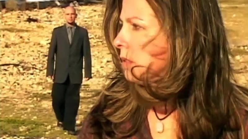 Liuba María Hevia - ¨Ángel y Habanera¨ - Videoclip - Dirección: Pepe Hevia. Portal Del Vídeo Clip Cubano