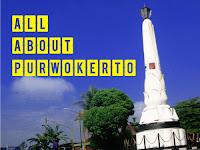 Lowongan Kerja Arsitek di Purwokerto Terbaru Oktober 2019