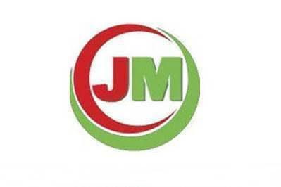 Lowongan Jumbo Mart Group Pekanbaru April 2019