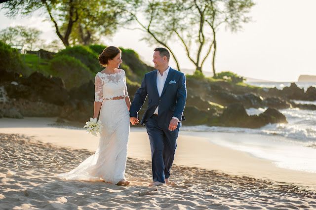 maui photographer, Maui wedding photographer Joe D'Alessandro