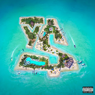 Ty Dolla Sign - Droptop In The Rain