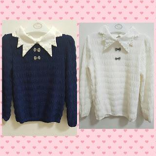 Kaos Anak KS0011 White