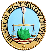 prince_william_county_2017_summer_internships