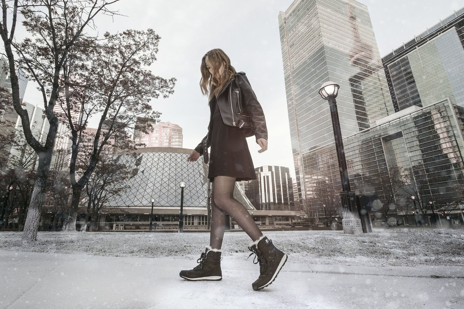 a63f5a74b My sweet valentine: SOREL Whitney Short Lace boots