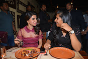 Samantha Launches T Grill Restaurant-thumbnail-6