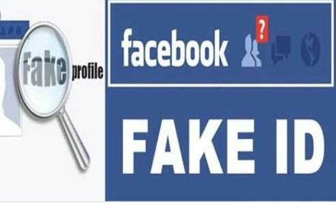 Top 5 facebook tips facebook fake id kaise pata kare- use kaise kare