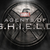 "ABC divulga detalhes do final da terceira temporada de ""Agents of SHIELD""!"