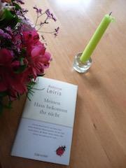 http://www.randomhouse.de/Buch/Meinen-Hass-bekommt-ihr-nicht/Antoine-Leiris/e510547.rhd