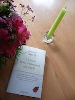 http://www.randomhouse.de/Buch/Meinen-Hass-bekommt-ihr-nicht/Antoine-Leiris/Blanvalet-Hardcover/e510547.rhd