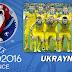 Takım Analizi: Ukrayna