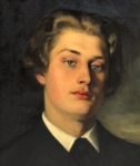 Karl Wesendonck