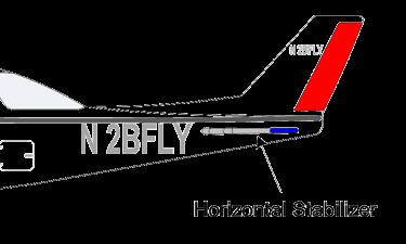 http://www.asalasah.com/2016/03/foto-puing-ekor-pesawat-mh370-ditemukan.html