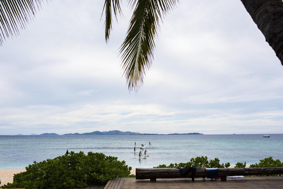 4 SUP Fiji Pro 2015 Fotos WSL Kirstin