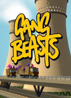 Gang-Beasts-Free-Download