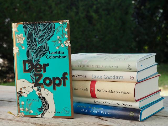 urlaubslektuere-leseliste-der-zopf-romane-blog-sommer