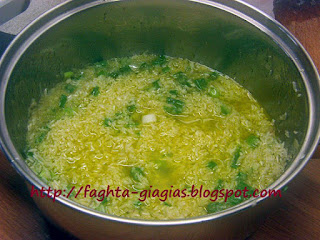 Καλαμαράκια γεμιστά με ρύζι - από «Τα φαγητά της γιαγιάς»