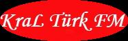 Kral Türk Radyo dinle (Arabesk)