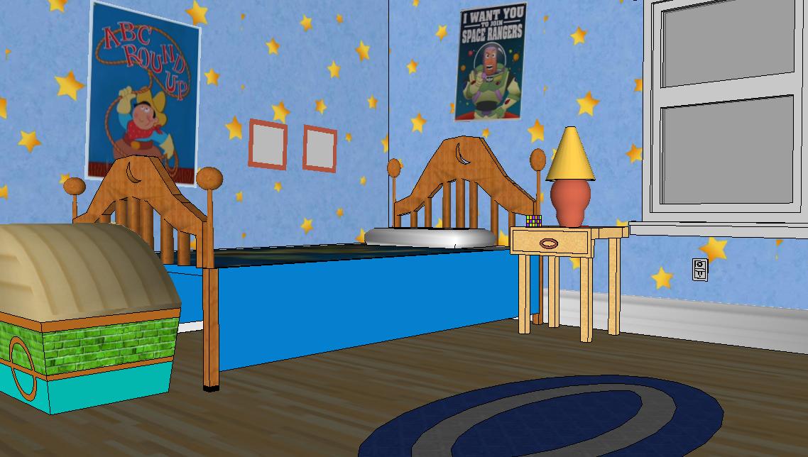 Bonnie's Blog: 3D Design For K-12 And Beyond: Twilight
