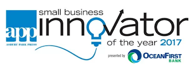 small_business_innovator_of_the_year_contest