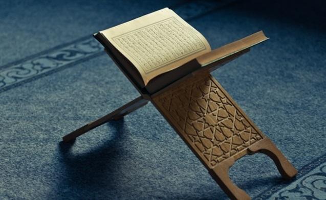 Alquran mukjizat Nabi Muhammad