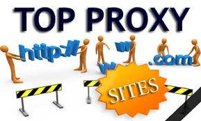 101 Top Free Proxy Sites List 2016   Working Free Proxy Server/ Sites am Using price in nigeria