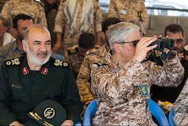 روسيا تطرد الحرس الثوري الايراني من ابرز قواعدها في سوريا