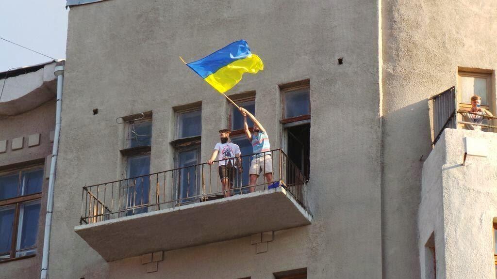 Фильмы порно украинские девочки на природе фото 214-37
