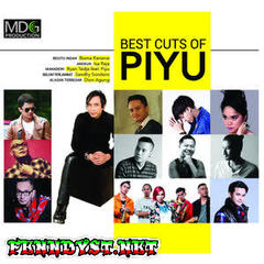Best Cuts of Piyu (2016) Album cover